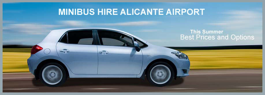 Cheap Car Hire Birmingham Uk Airport